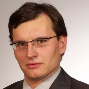 Krzysztof Tusiński